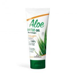 Aloe Vera Gel Papaya Nutriente Ecobio Specchiasol 200 ml