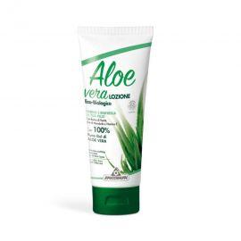 Aloe Vera lozione ecobio Specchiasol 200 ml