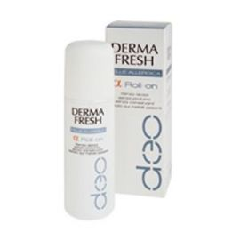 Dermafresh Alfa Roll on