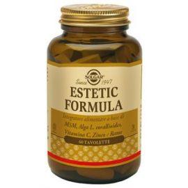 Estetic Formula Solgar