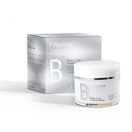 Fillerina Body Cream Ultra Rich Body Very Sensitive Skin