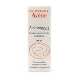 Avene Antirougeurs emulsione