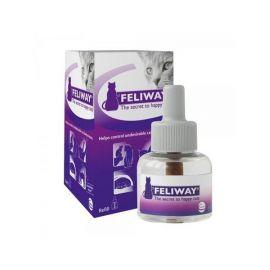 Feliway Classico Ricarica 48ml