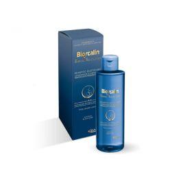 Bioscalin Signal Revolution shampoo