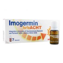 Imogermin Forte Acht 7 flaconcini