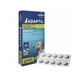 Adaptil Compresse 10 tavolette