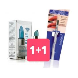 1+1 Incarose Extra Pure Hyaluronic Blue Diamond