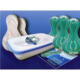 Bikun Family Pack - Prodotti Sanitari - Brava Farmacia