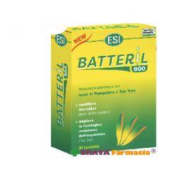 Batteril 900 Esi 30 Tavolette