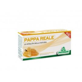 Tonic Pappa Reale Plus
