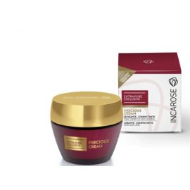 Incarose Precious Cream Extra Pure Exclusive