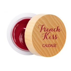 Caudalie French Kiss Addiction Balsamo Labbra