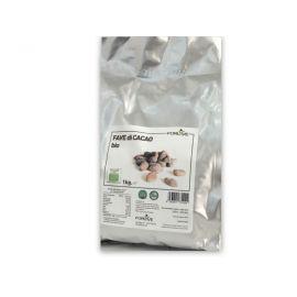 Forlive Fave di Cacao Bio 1kg