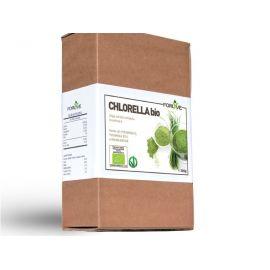 Forlive Chlorella Bio 200g