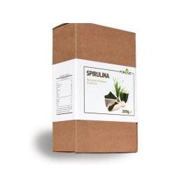 Forlive Spirulina Bio 200g