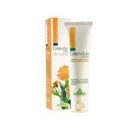 Specchiasol Calendula Cream