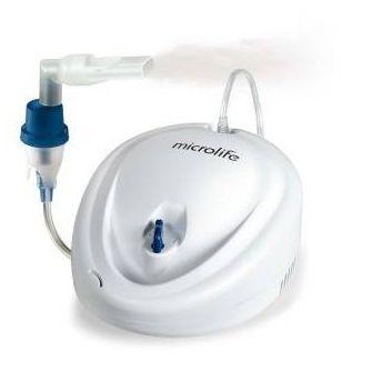Microlife aerosol