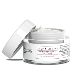 Crema Lifting Illuminante Farmacia