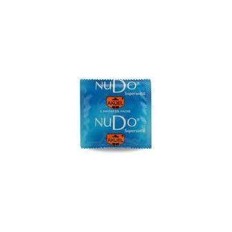 akuel Nudo 4 profilattici
