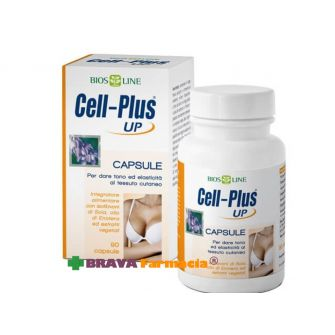 Cell-Plus Up 90 capsule