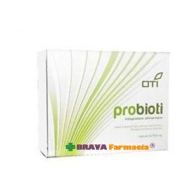 Probioti 30 capsule