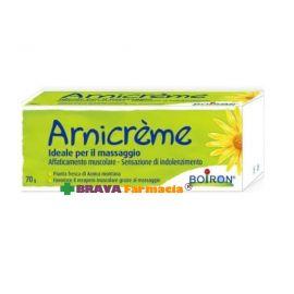 Arnicreme Boiron