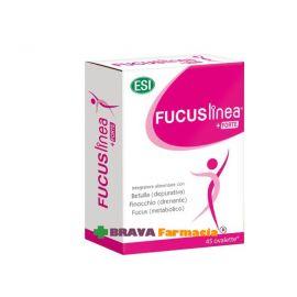 Esi Fucuslinea + Forte 45 ovalette