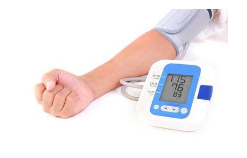 Prodotti sanitari ed apparecchi elettromedicali