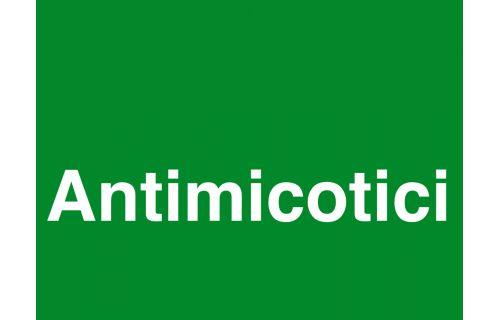 Vendita online farmaci contro funghi e micosi