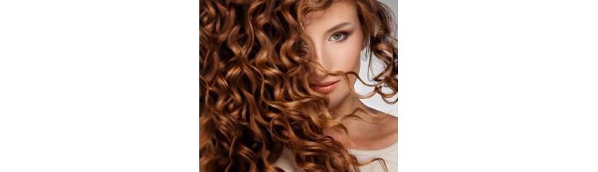 Vendita online integratori per la Bellezza di Pelle, Capelli e Unghie
