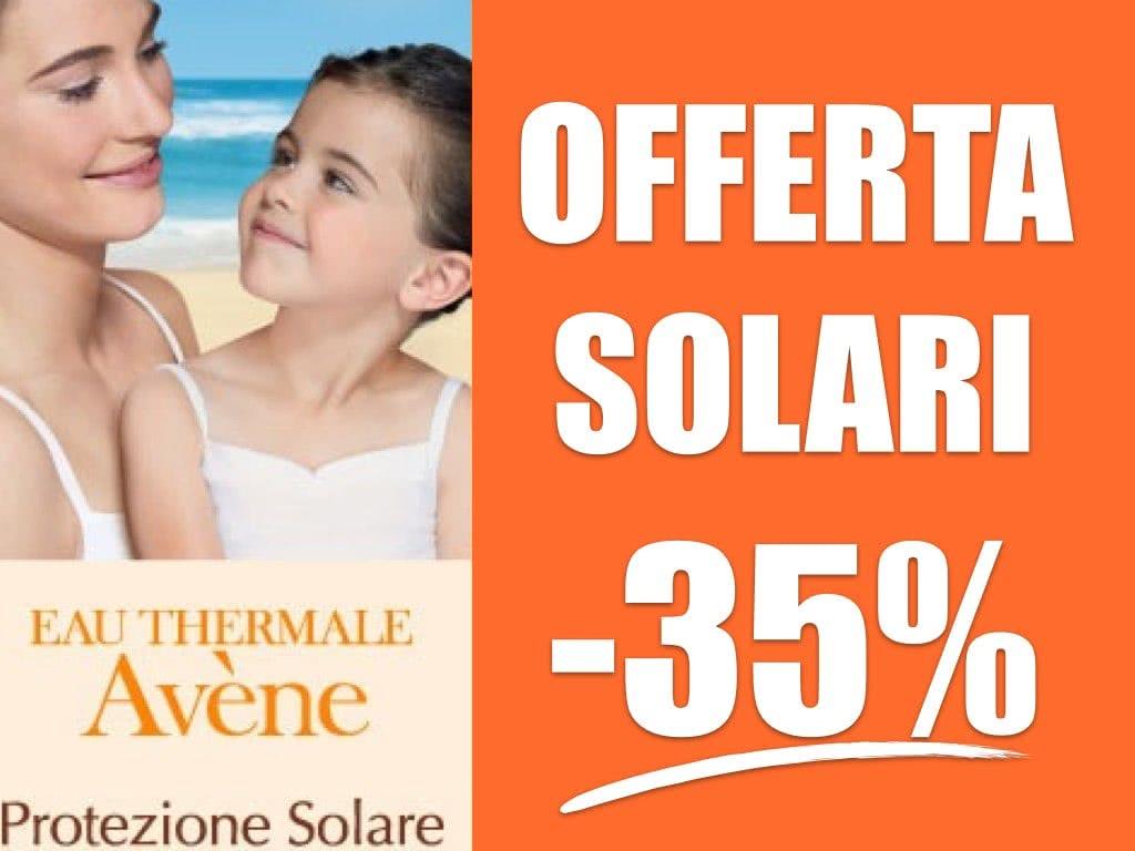 solari Avene