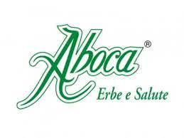 Vendita online prodotti Aboca