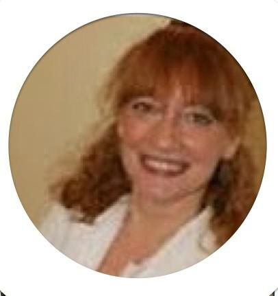 Anna Marre' autore contenuti Brava Farmacia