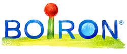 Vendita online prodotti Boiron