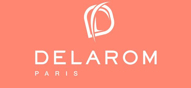 cosmetici Delarom in promozione