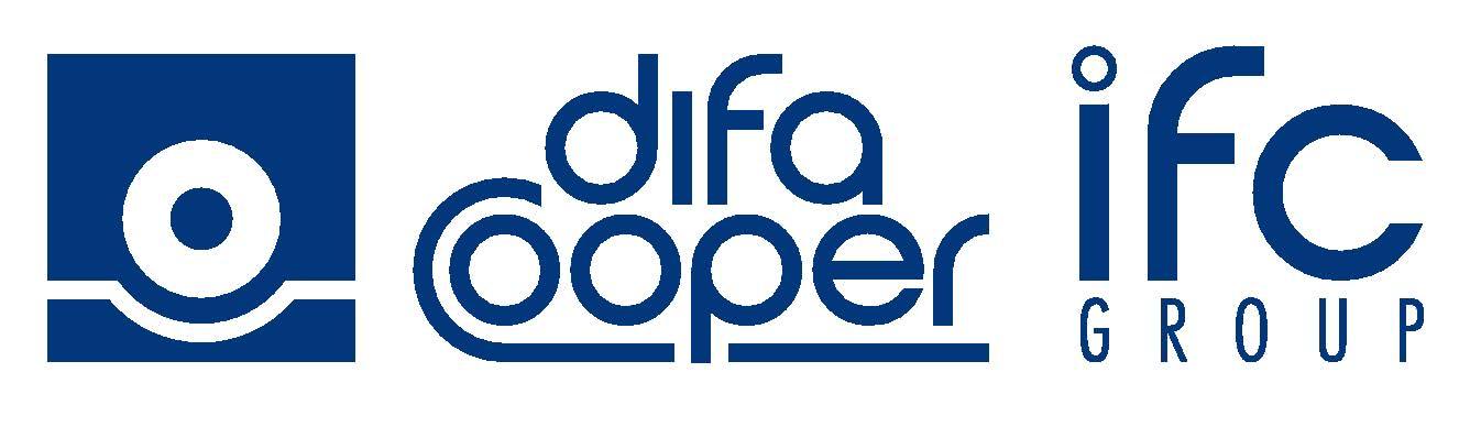 Difa Cooper Ifc