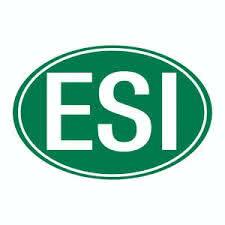 Prodotti ESI in vendita online
