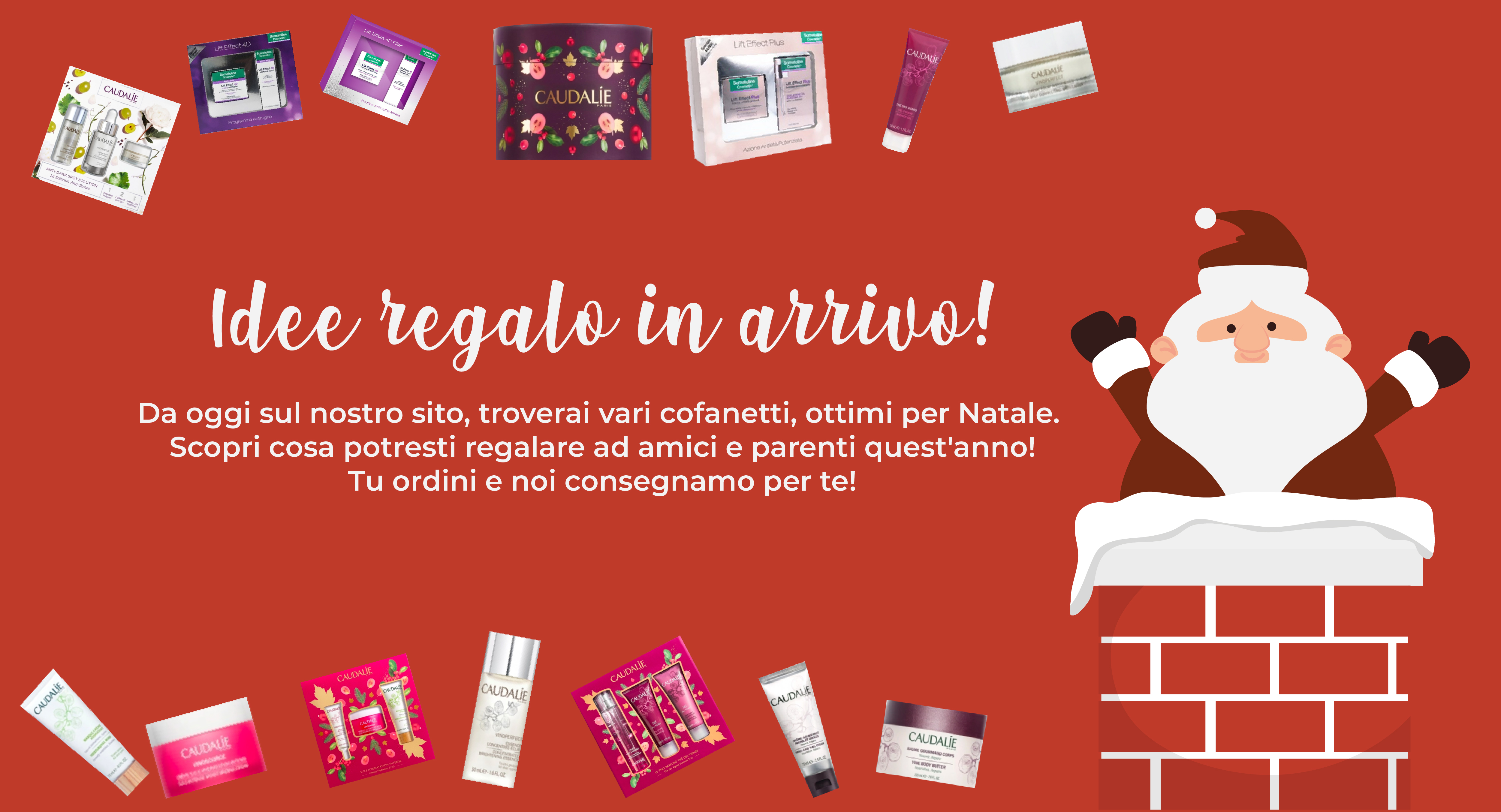 https://www.bravafarmacia.it/173-idee-regalo