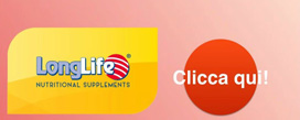 prodotti LongLife online in vendita a prezzi scontati