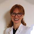 Foto Dottoressa Anna Marrè